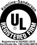 ULL-KS-CertReg-W