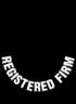 ULL-Registered-Firm-DQS-15